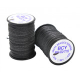 BCY 62XS BRAID SERVING THREAD
