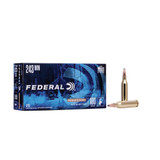 FEDERAL 243B POWER-SHOK SP 100GR