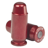 A-ZOOM SNAP CAP 40 S&W 5 PACK