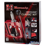 Hornady Lock N Load Classic Reloading Kit