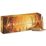 FEDERAL FUSION 270WSM 150 GRAIN
