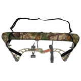 ALPINE INNOVATIONS BOW SLICKER