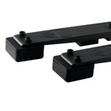 EXCALIBUR PADS FOR DISSIPATOR BARS
