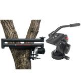 Fourth Arrow Camera Arm and Video Head | Heights Outdoors Winnipeg