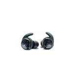 WALKERS SILENCER ELECTRONIC EAR BUDS