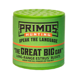 PRIMOS GREAT BIG CAN