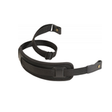 "LEVY'S 2 1/4"" NEOPRENE PADDED RIFLE SLING"