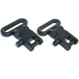 LEVY'S SLING SWIVEL