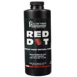 ALLIANT RED DOT POWDER