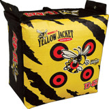 MORRELL YELLOW JACKET 425fps FIELD POINT TARGET