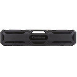 Flambeau Express Hard Gun Case 48-Inch | Heights Outdoors Winnipeg