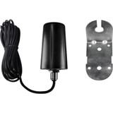 SPYPOINT LONG RANGE CELLULAR ANTENNA