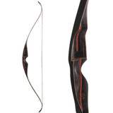 """BEAR SUPER GRIZZLY 58"""" RECURVE BOW"""