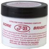 J-B BORE BRIGHT