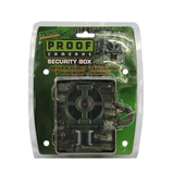 PRIMOS SECURITY BOX PROOF CAM