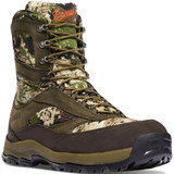 "DANNER HIGH GROUND 8"" OPTIFADE SUBALPINE"