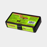 HODGDON TRIPLE 30GR PELLETS