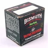 WINCHESTER BISMUTH 16GA #6 SHOTSHELL