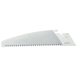 BROWNING SPEED LOAD REPLACEMENT BONE SAW BLADE