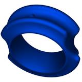 G5 META PRO HUNTER PEEP1/4 BLUE