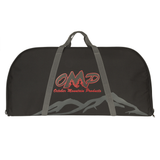 OMP COMPOUND BOW CASE