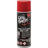 HORNADY ONE SHOT AEROSOL SPRAY CLEANER 5 0Z