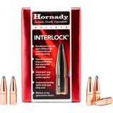 HORNADY .308 180 GR InterLock® SPITZER