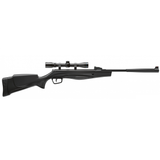 STOEGER S3000C SYN COMBO .177 CAL 4X32 SCOPE