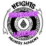 LEVEL 1 LESSONS - NOVEMBER