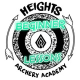 LEVEL 1 LESSONS - JANUARY