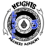 LEVEL 3 LESSONS - SESSION 2
