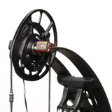 BOWTECH RECKONING BOW STANDARD COLOURS