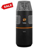 SCENTLOK OZ400 RADIAL PORTABLE DEODORIZER