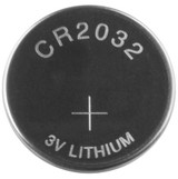 REPLACEMENT SCOPE BATTERY