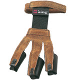 PSE TRADITIONAL LEATHER GLOVE