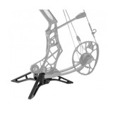 MATHEWS ENGAGE LIMB LEGS BOW STAND