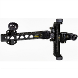"""MBG COMPETITION SIGHT 6"""" 2A"""