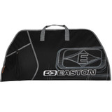 EASTON MICRO FLATLINE CASE