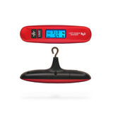 LAST CHANCE HS3 HANDHELD BOW SCALE