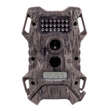 WILDGAME TERRA EXTREME IR TRAIL CAMERA