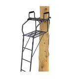 RIVERS EDGE CLASSIC LADDER STAND