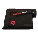 SCORPION 600YD RANGEFINDER (G3600)