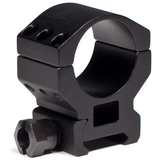 VORTEX TACTICAL 30 MM RING: MEDIUM (SOLD INDIVIDUALLY) 0.97 INCH / 24.6MM