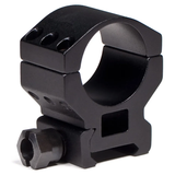 VORTEX TACTICAL 30 MM RING: LOW (SOLD INDIVIDUALLY) 0.83 INCH / 21.0 MM