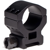 VORTEX TACTICAL 30 MM RING: HIGH (SOLD INDIVIDUALLY) 1.18 INCH / 30.0 MM