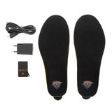 SPORT CHIEF HEATED INSOLES