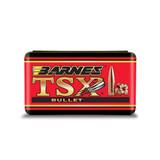 BARNES .264 120GR TSX BT