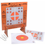 .30-06 CHEAP-O TARGET SYSTEM