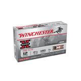 WINCHESTER 2 3/4 LEAD FREE 3/4 OZ RIFLED SLUG