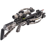 TENPOINT HAVOC RS440 CROSSBOW PACKAGE